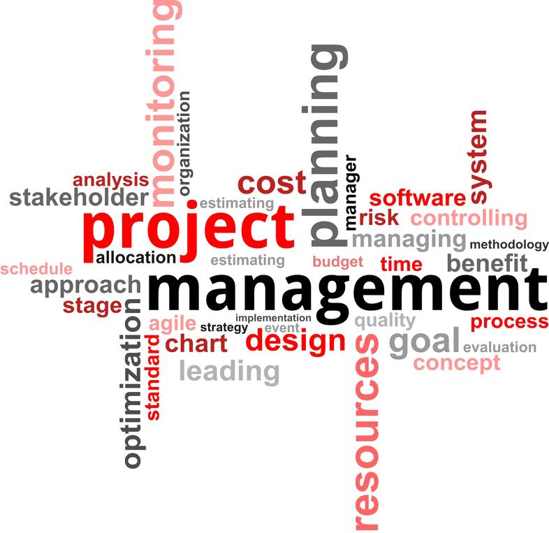 photodune-3361236-word-cloud-project-management-s